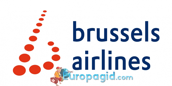 аэропорт Брюсселя для Вас