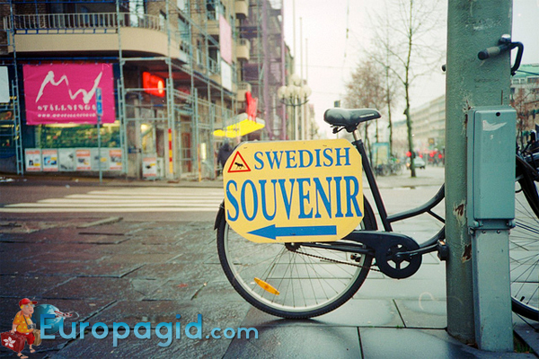 что-привезти-из-Стокгольма