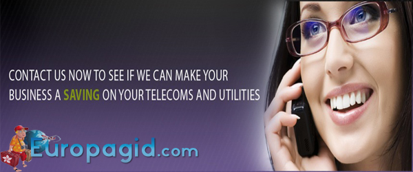 мобильная связь в Лондоне стоимость