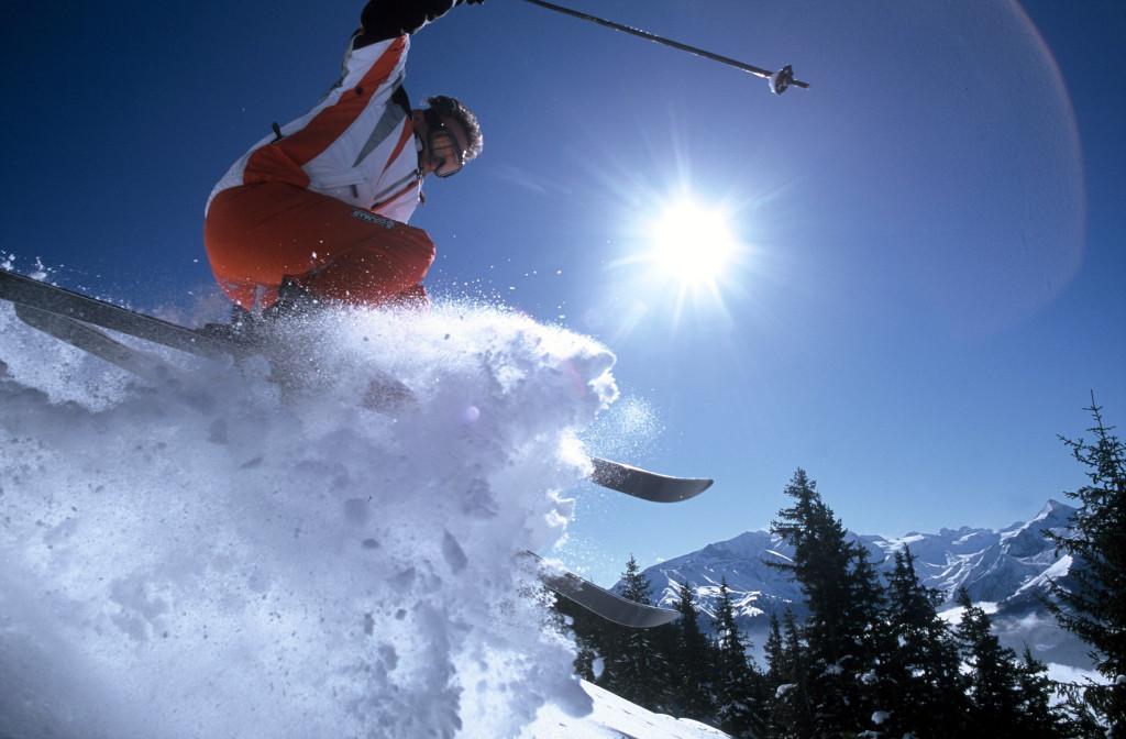 горнолыжные курорты Европы топ 20